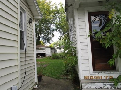 307 W State St, Johnstown, NY 12095 - #: 201933060