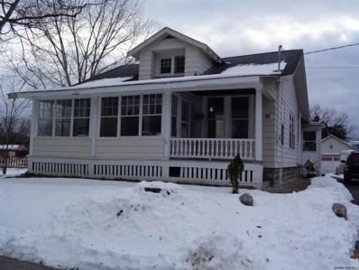 26 Lawnwood Av, Schenectady, NY 12304 - #: 202012705