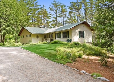273 Stage Coach Rd, Chester, NY 12817 - #: 202020971
