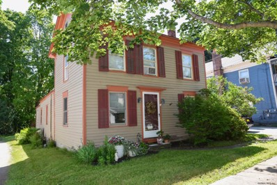 6380 State Route 9, Chester, NY 12817 - #: 202022390