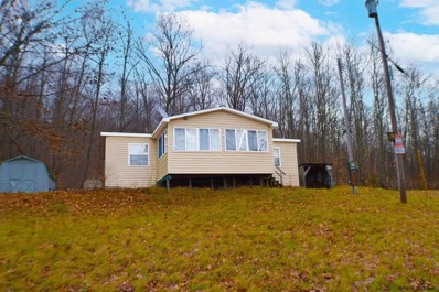 312 Norton Rd, Maryland, NY 12155 - #: 202034186