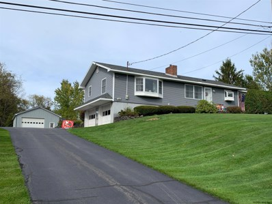 2448 State Highway 29, Johnstown, NY 12095 - #: 202114701