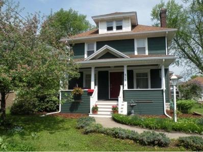 513 Main St., Endicott, NY 13760 - #: 214471