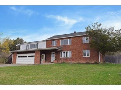 1370 Hawleyton Road, Binghamton, NY 13903 - #: 214728
