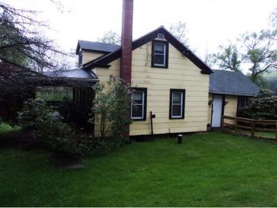 4106 Glenwood Road, Hop Bottom, PA 18824 - #: 215105