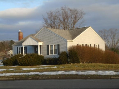2710 Crescent Dr, Endwell, NY 13760 - #: 215232