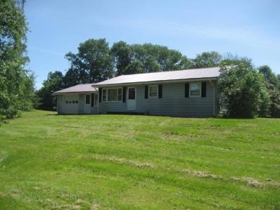 1684 Brushville, New Milford, PA 18834 - #: 215261