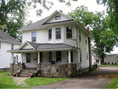 228 Front Street, Vestal, NY 13850 - #: 215623