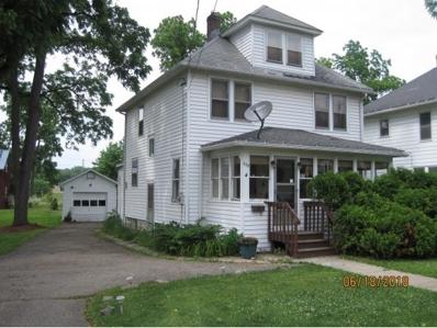 232 Front Street, Vestal, NY 13850 - #: 215624