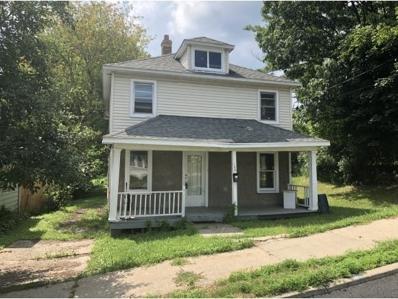 109 Jay St, Johnson City, NY 13790 - #: 216261