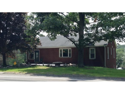 1347 Hawleyton Rd, Binghamton, NY 13903 - #: 216321
