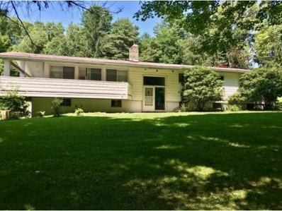 1375 East Campville Road, Endicott, NY 13760 - #: 216461