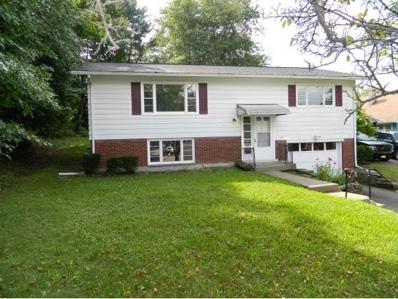 36 Felters Road, Binghamton, NY 13903 - #: 216491