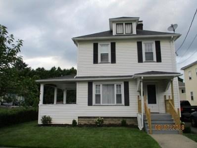 7 McNamara, Binghamton, NY 13903 - #: 216585