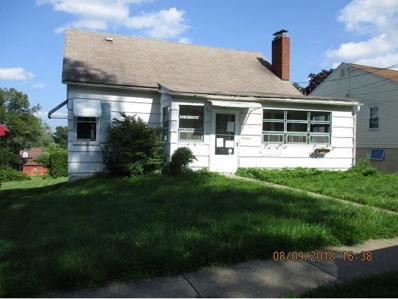 226 Harding Avenue, Endwell, NY 13760 - #: 216618