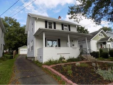 185 Ackley Avenue, Johnson City, NY 13790 - #: 216822