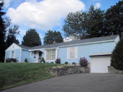 510 Lowell Drive, Endwell, NY 13760 - #: 216837