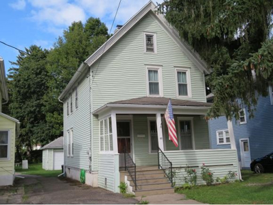 42 Spring Forest Ave., Binghamton, NY 13905 - #: 217047