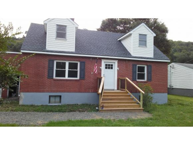 9042 State Route 38, Newark Valley, NY 13811 - #: 217128