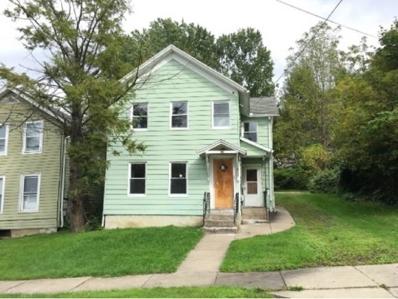35 Telegraph St, Binghamton, NY 13903 - #: 217374