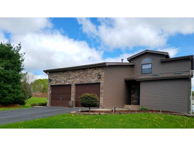 2619 Mill Glen Road, Endicott, NY 13760 - #: 217402