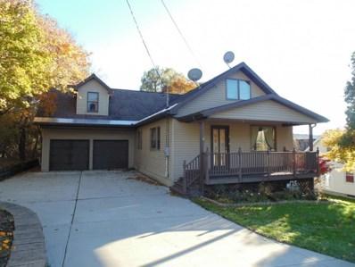 50 Woodland, Binghamton, NY 13903 - #: 217697