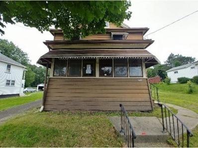 1168 Magee Street, Elmira, NY 14901 - #: 217703