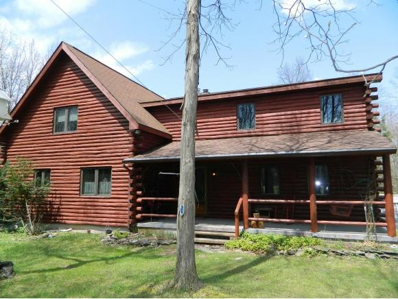 589 Abell Road, Little Meadows, PA 18830 - #: 217967