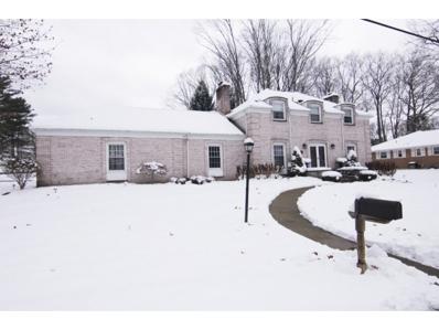 269 Ridgefield Rd, Endicott, NY 13760 - #: 218080
