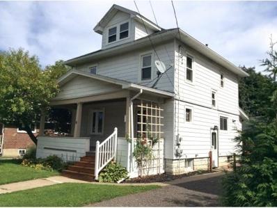 4 Brintnall Place, Binghamton, NY 13905 - #: 218328