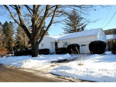 4 Duchess Road, Binghamton, NY 13901 - #: 218590