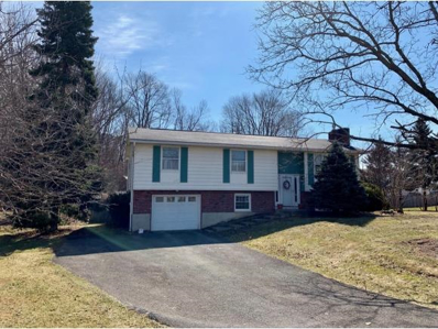 2 Rosewood Dr., Conklin, NY 13748 - #: 219395