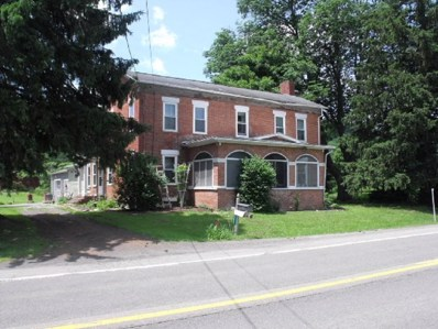 12783 State Route 38, Berkshire, NY 13736 - #: 220873