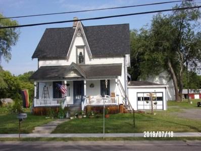 12507 St Rt 38, Berkshire, NY 13736 - #: 220953