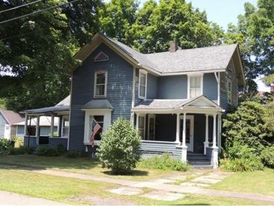 64 Platt Street, Nichols, NY 13812 - #: 221155