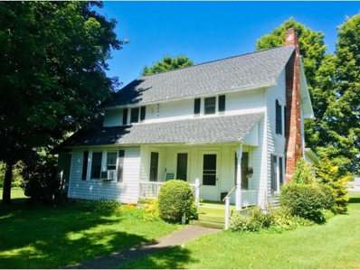 1337 Pennsylvania Avenue, Little Meadows, PA 18830 - #: 221762