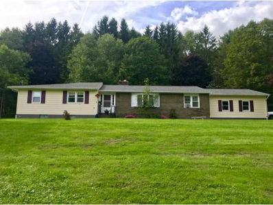 148 Grays Heights Road, Oxford, NY 13830 - #: 221866