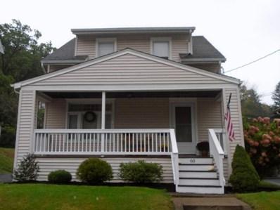 60 James Street, Binghamton, NY 13903 - #: 222368