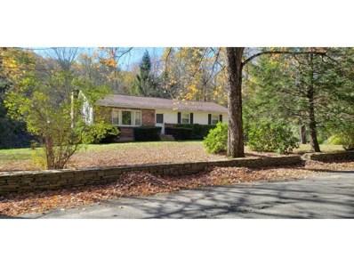 231 Jewett Hill Rd, Berkshire, NY 13736 - #: 222587