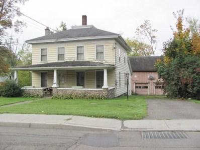 2774 Hickory Street, Whitney Point, NY 13862 - #: 222740