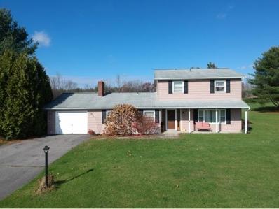 188 Pleasant View Drive, Apalachin, NY 13732 - #: 222824