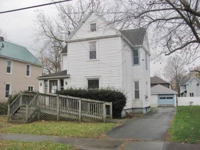 213 W 15th Street Elmira Street, Other, NY 14903 - #: 222967
