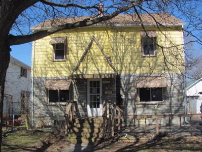 322 Lorenzo Pl, Elmira, NY 14901 - #: 302345