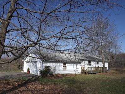 234 Pleasant View Drive, Apalachin, NY 13732 - #: 302808