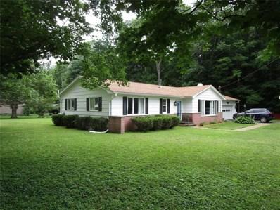 10 Meadow Lane, Morris, NY 13808 - #: 304567