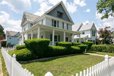 801 Grove Street, Elmira, NY 14901 - #: 304727