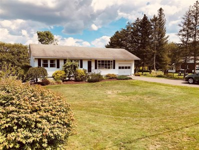 4333 State Highway 23, Norwich, NY 13815 - #: 305938