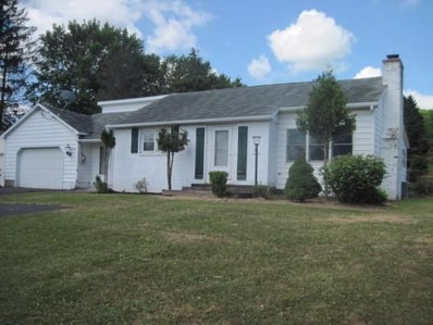 4244 State Highway 23, Norwich, NY 13815 - #: 306501