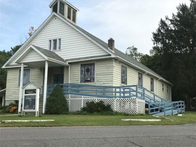 128 Winney Hill Road, Oneonta, NY 13820 - #: 306516