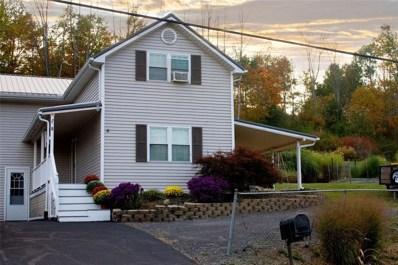 649 Pennsylvania Avenue, Little Meadows, PA 18830 - #: 306810